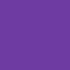 Inspiration association colours decor lilac blue