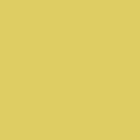 Inspiration association colours decor lime