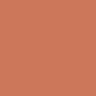 Inspiration association couleurs deco copper