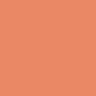 Inspiration association colours coral haze
