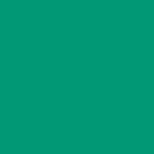 Inspiration association colours decor emerald
