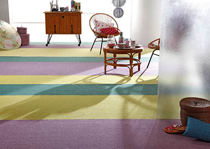 Advice choose home bedroom carpet coloured