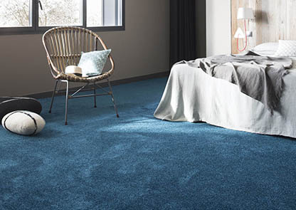 How to choose home carpets room by room balsan en - Moquette epaisse chambre ...