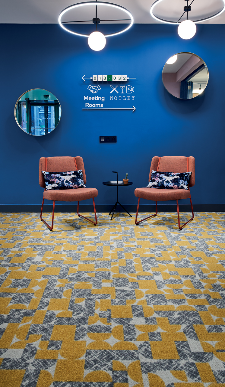 LES BEST DESIGN II COLLECTION | Balsan