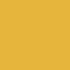 Inspiration association colours decor mustard yellow