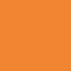 Inspiration association colours decor energising orange
