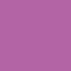 Inspiration association colours decor radiant orchid