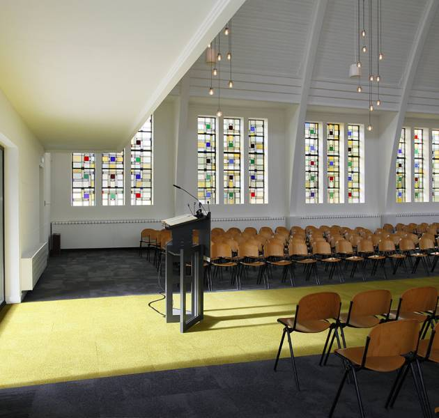 Juliana Family Church