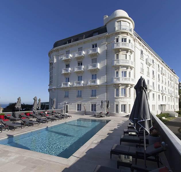Inspiration Grande Reference hotel dalles bolero personnalisation le terrasse hotel regina