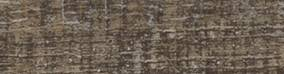 Moquette Rigid Clic acoustic 17 x 121 cm VIEUX CHÊNE