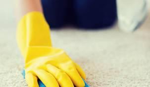 Conseil j entretiens hotel nettoyage localise