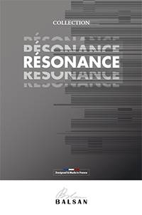 Resonance_Brochure