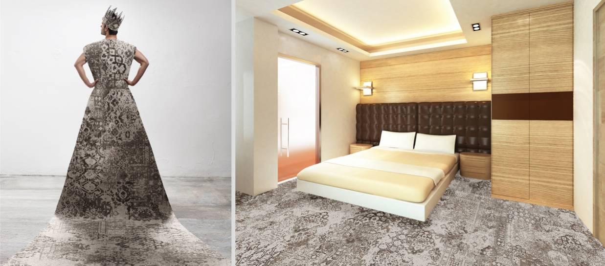 c sar moquette anti feu balsan en. Black Bedroom Furniture Sets. Home Design Ideas
