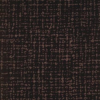 Moquette Flannel CHOCOLAT