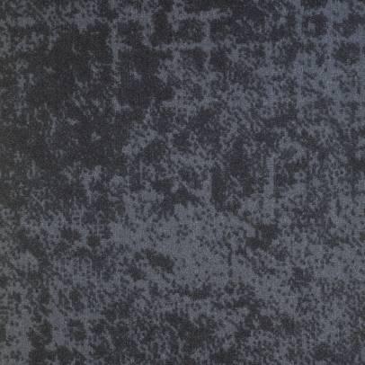 Moquette Concrete 980