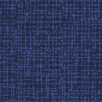 Moquette Flannel Confort+ RIVAGE