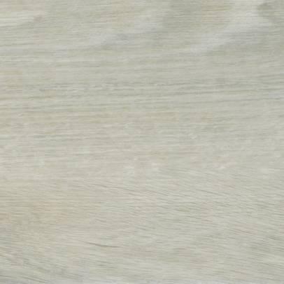 Moquette Dry back 17x 121 cm CERUSE