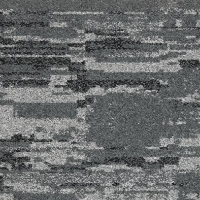 Moquette Vision - STL 910