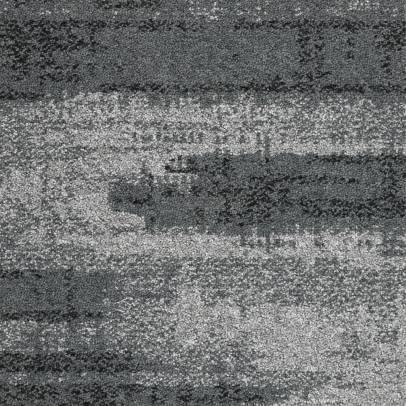 Moquette Zoom - STL 910