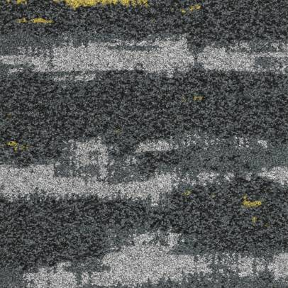 Moquette Zoom HD - STL 320