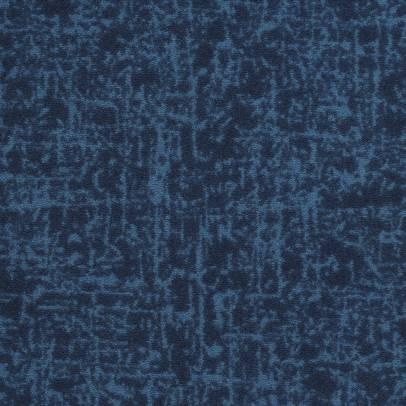 Moquette Tweed BALTIQUE