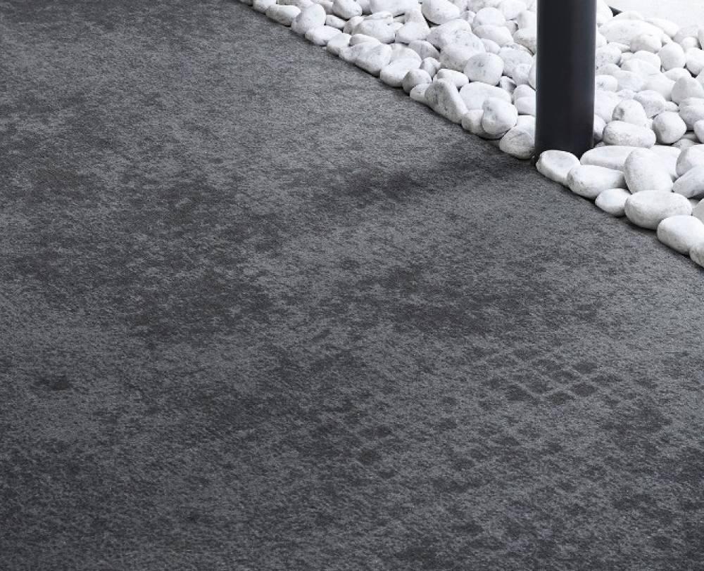 Concrete Confort+ : 960