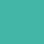 Inspiration association colours decor turquoise