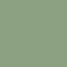 Inspiration association couleurs deco cameo green