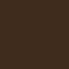 Inspiration association couleurs deco coffee liqueur