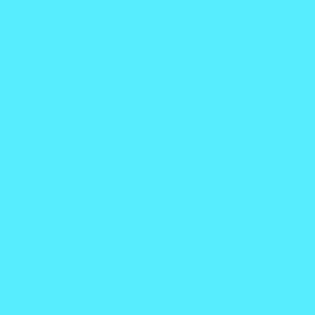 couleur-bleu-aigue-marine