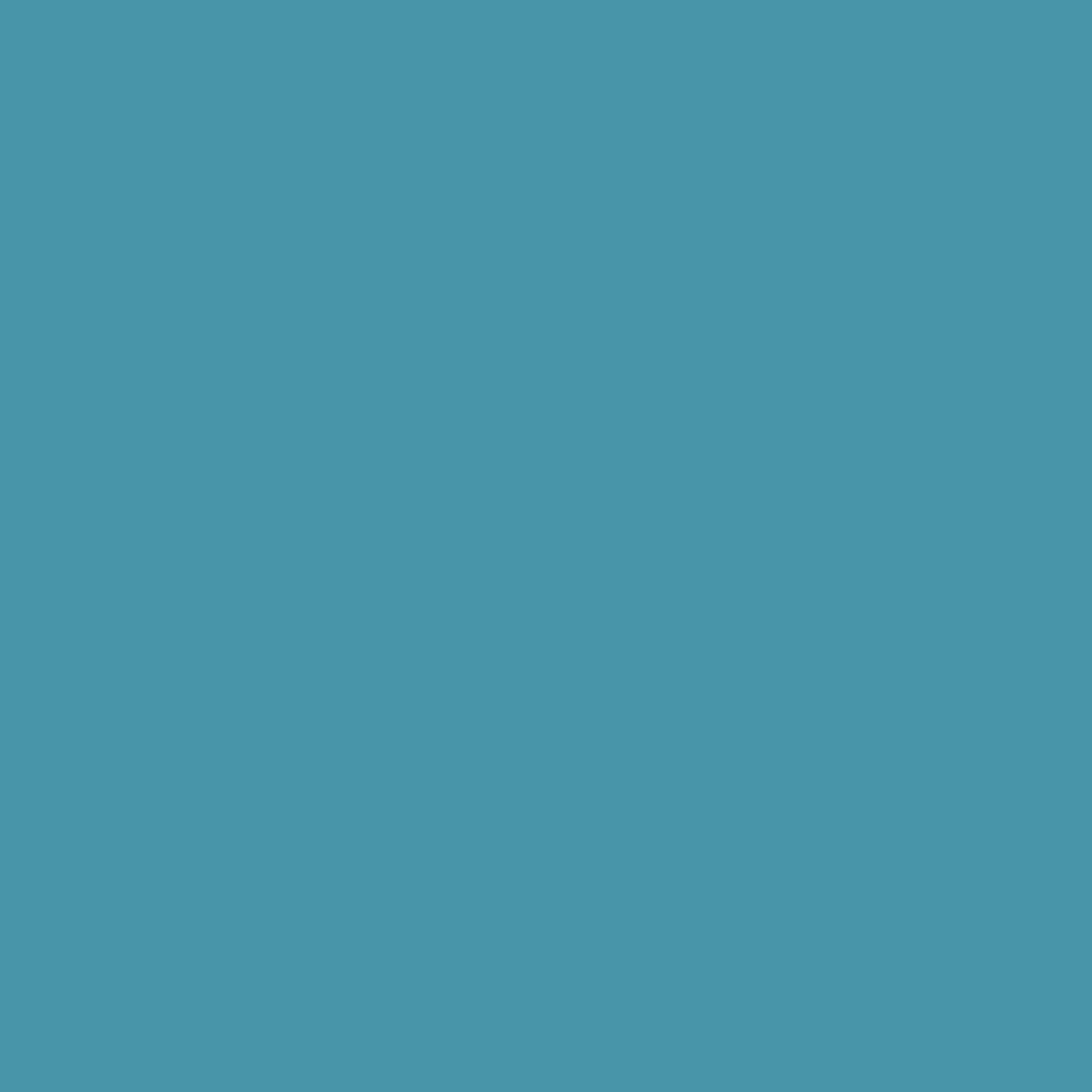 couleur-bleu-navajo.jpg