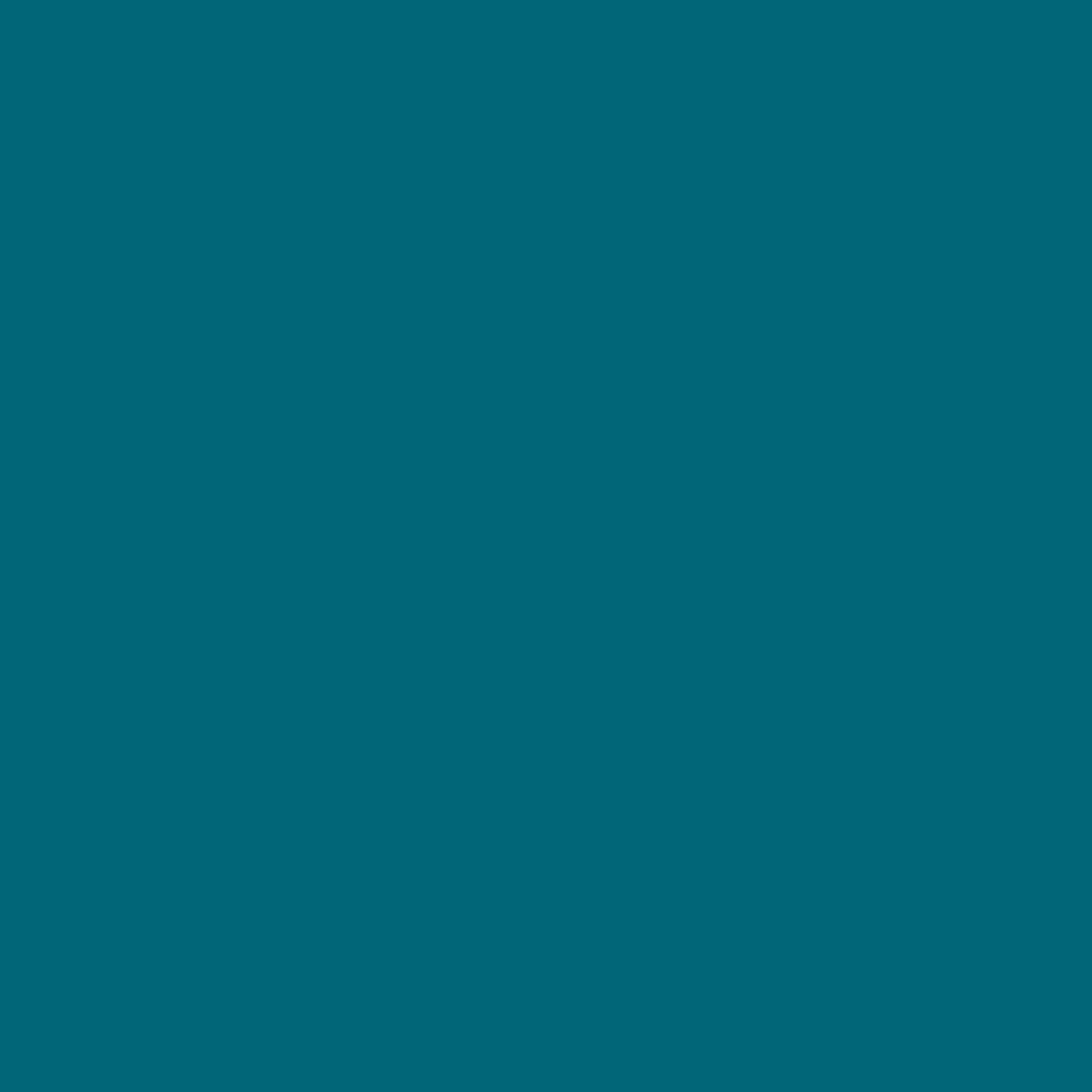 couleur-bleu-petrole