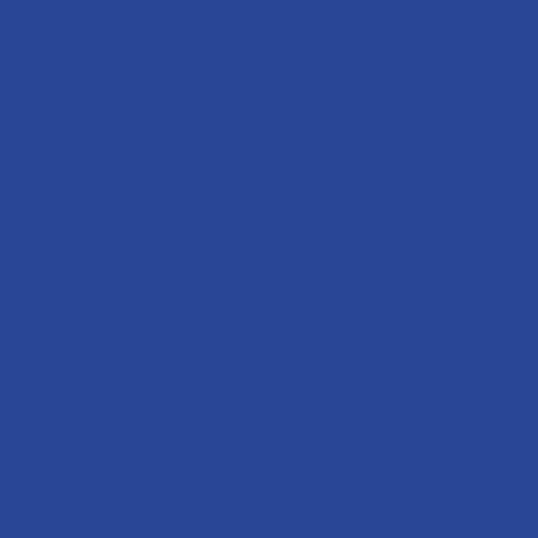 couleur-bleu-travail.jpg