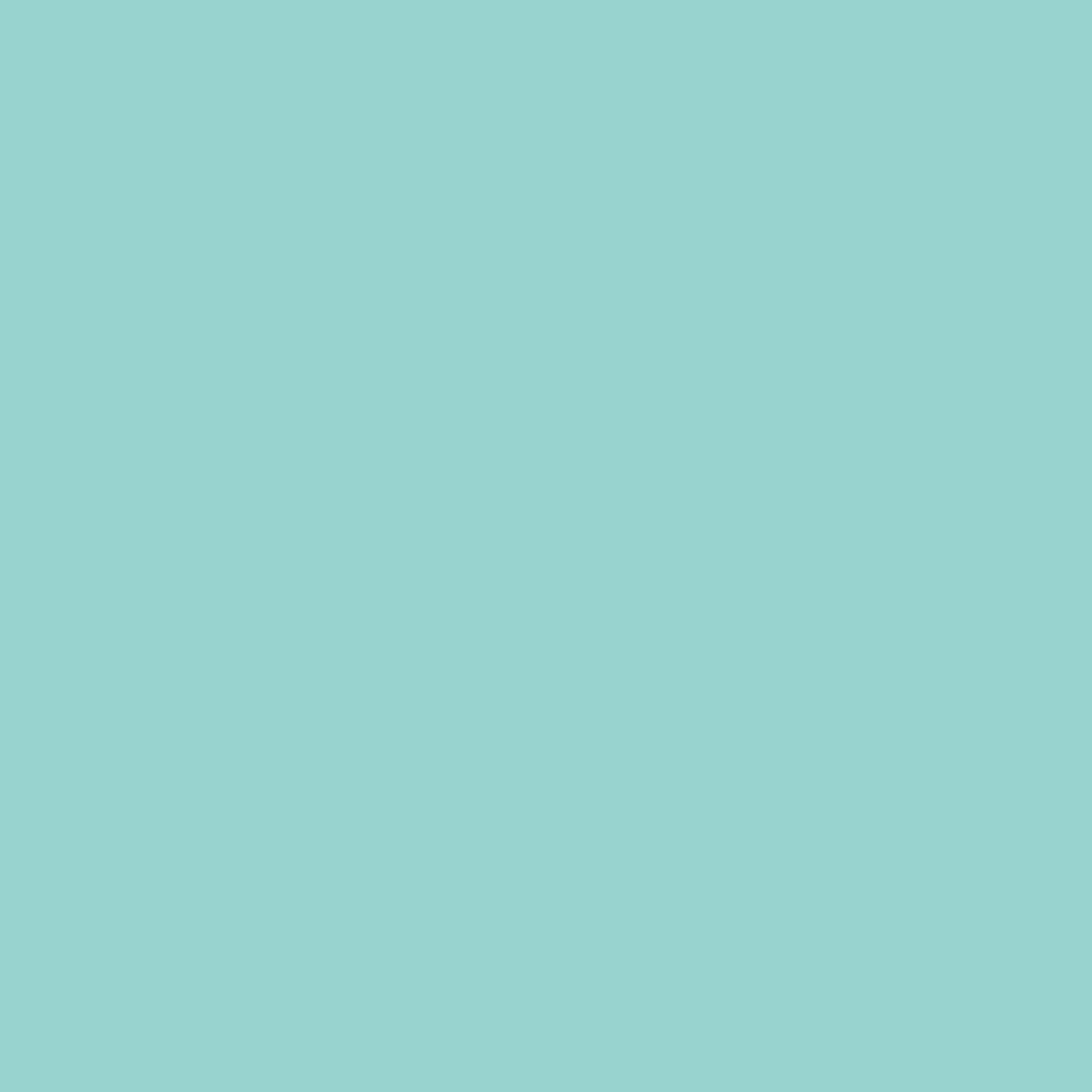 couleur-bleu-tropic.jpg
