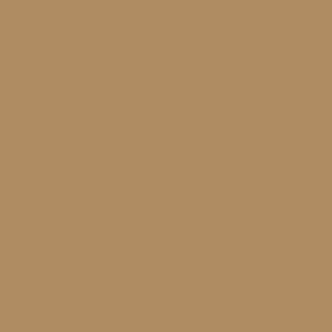 couleur-camel.jpg
