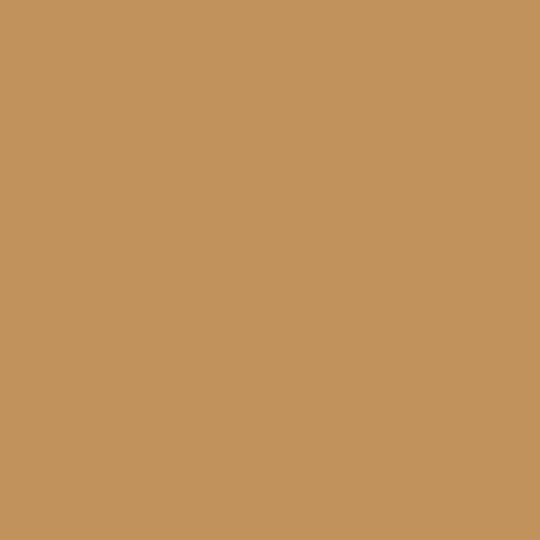 couleur-ficelle.jpg