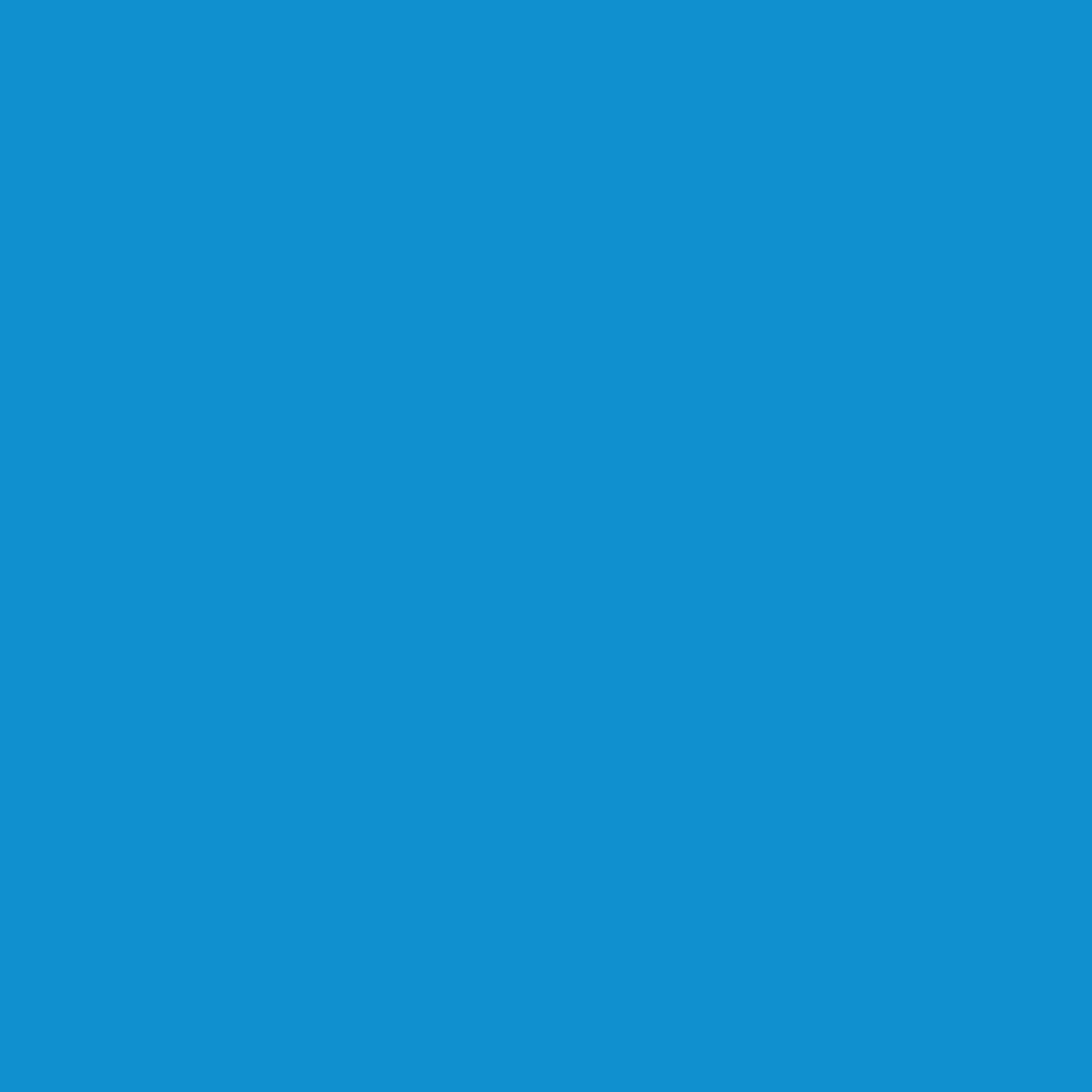 couleur-flash-blue.jpg