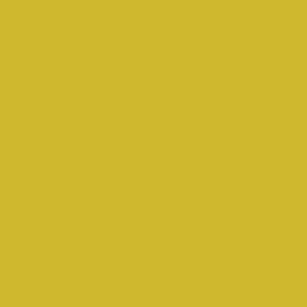 couleur-jaune-signal.jpg
