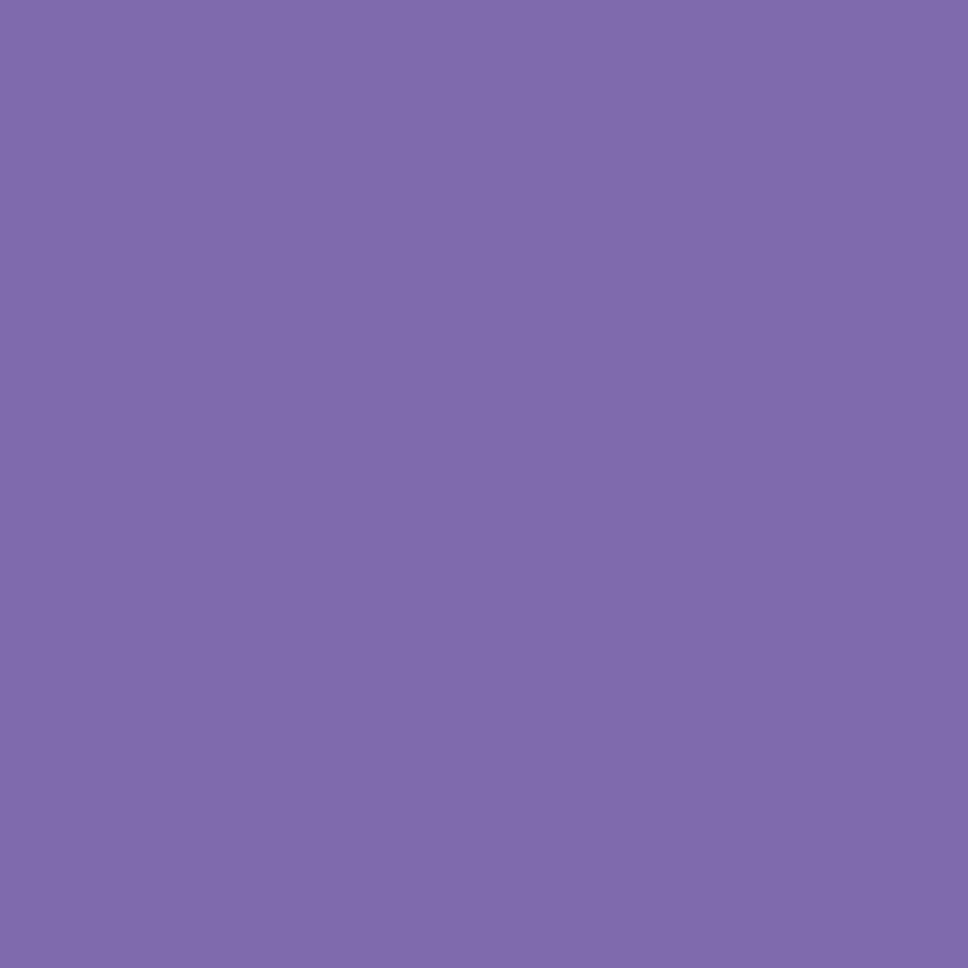 couleur-lilas.jpg