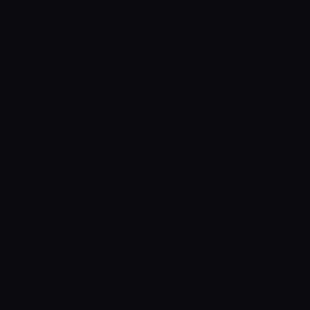 couleur-noir-bitume.jpg