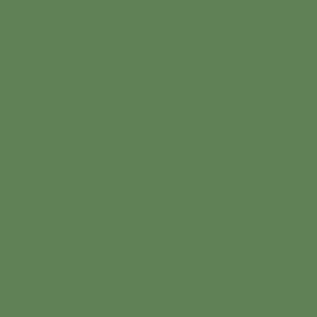 couleur-sauge.jpg