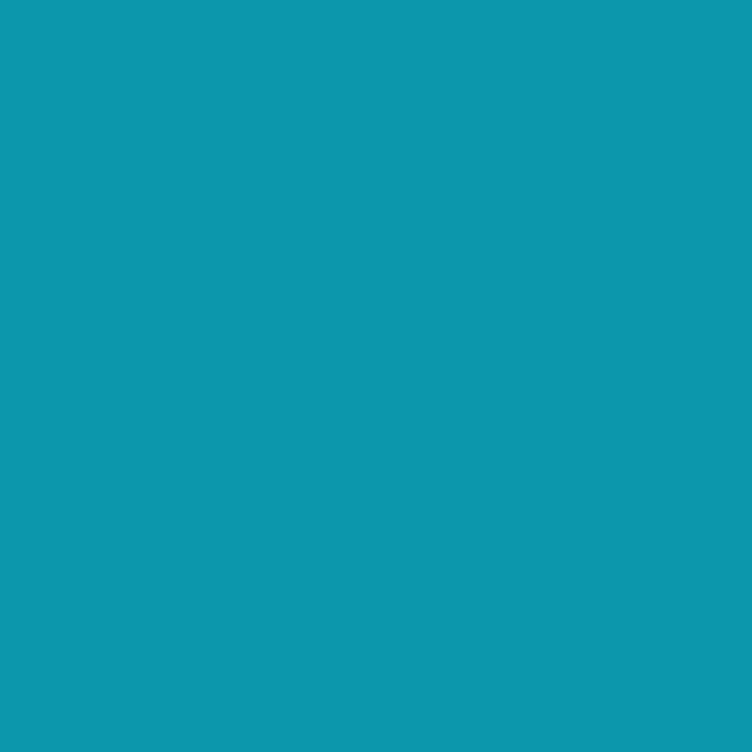 couleur-turquoise.jpg
