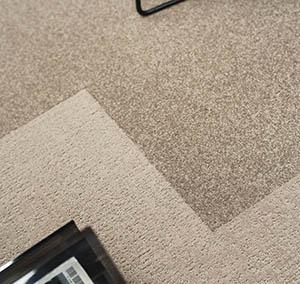 Landscape collection Rift tiles