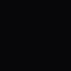 Écran noir