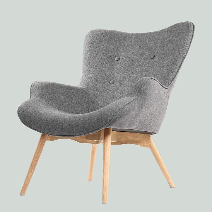 fauteuil-tissu-gris-design-confort-pieds-bois.jpg