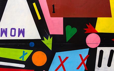 graphisme-iconographie-mur-rue.jpg