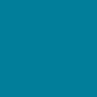 Inspiration association colours decor intense blue