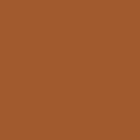 Inspiration association colours decor wood brown