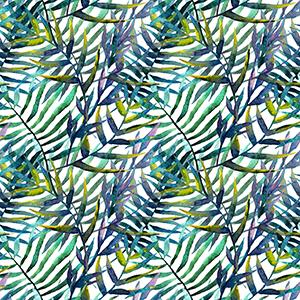 motif-feuillage-bleu-vert-jaune.jpg
