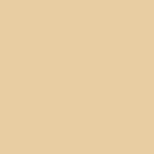 Inspiration association colours decor sand